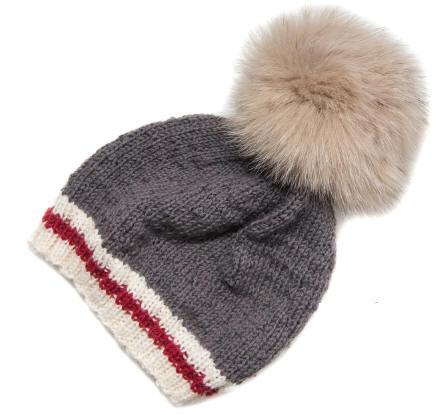 625d5503305 Lumberjack Hat Knitting