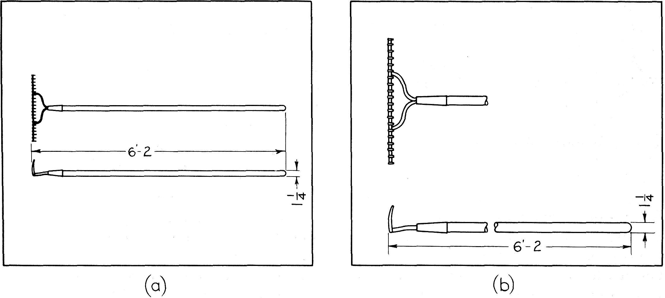 Vues interrompues - Coupe et section dessin technique ...