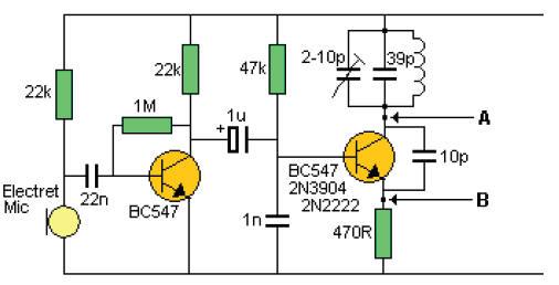 1x LDD-1500L Convertisseur DC//DC Uin636V uout 230VDC IPRI 1450 mA 15.6 g MeanWell