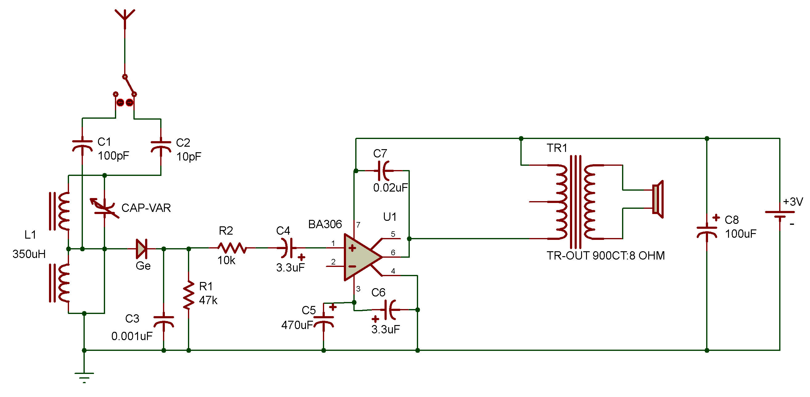 Integrated Circuit Icintegrated Circuits 4
